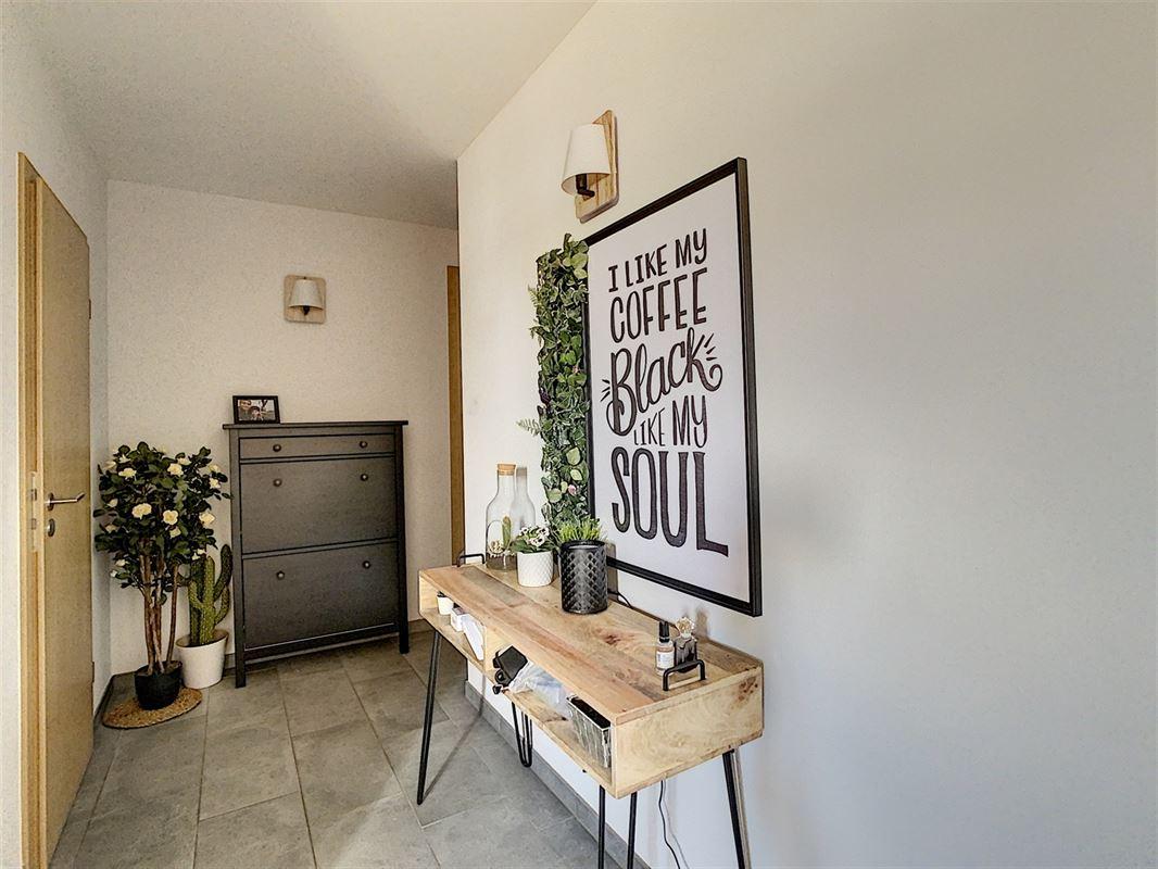 Image 14 : Maison à 6790 AUBANGE (Belgique) - Prix 460.000 €