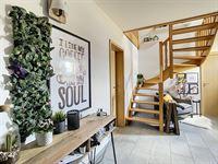 Image 15 : Maison à 6790 AUBANGE (Belgique) - Prix 460.000 €