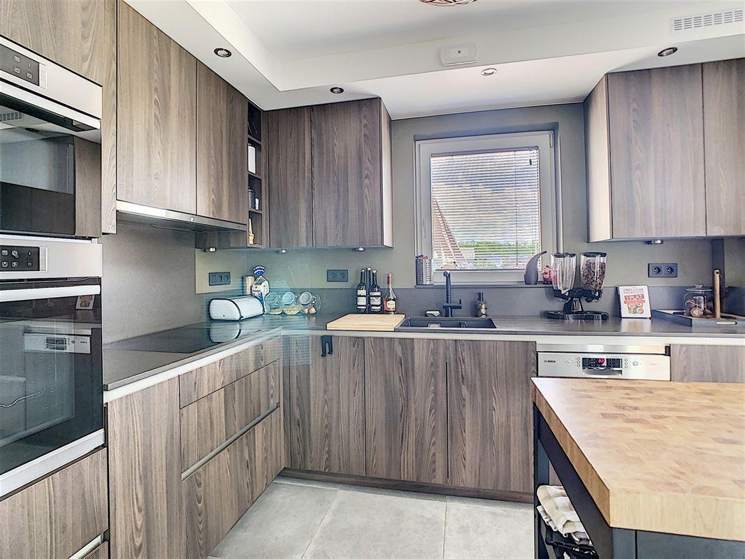 Image 10 : Maison à 6790 AUBANGE (Belgique) - Prix 460.000 €