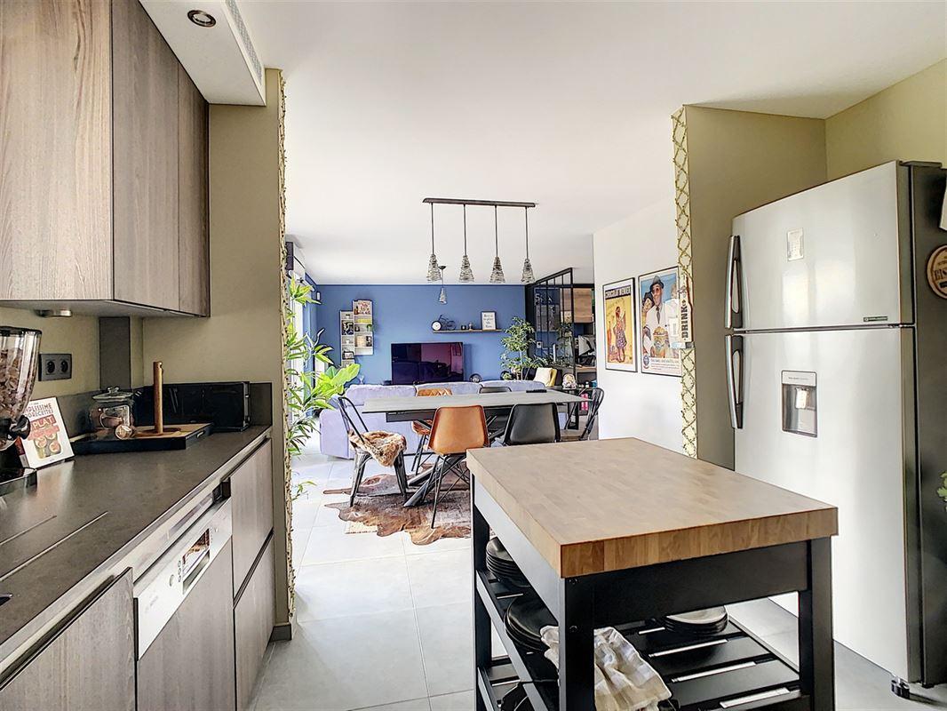 Image 9 : Maison à 6790 AUBANGE (Belgique) - Prix 460.000 €