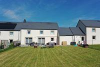 Image 4 : Maison à 6790 AUBANGE (Belgique) - Prix 460.000 €