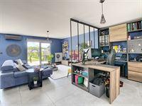 Image 2 : Maison à 6790 AUBANGE (Belgique) - Prix 460.000 €