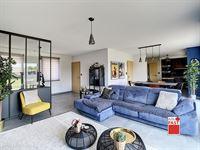 Image 1 : Maison à 6790 AUBANGE (Belgique) - Prix 460.000 €