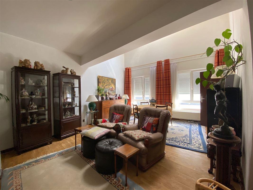 Image 4 : Immeuble à appartements à 6700 ARLON (Belgique) - Prix 480.000 €