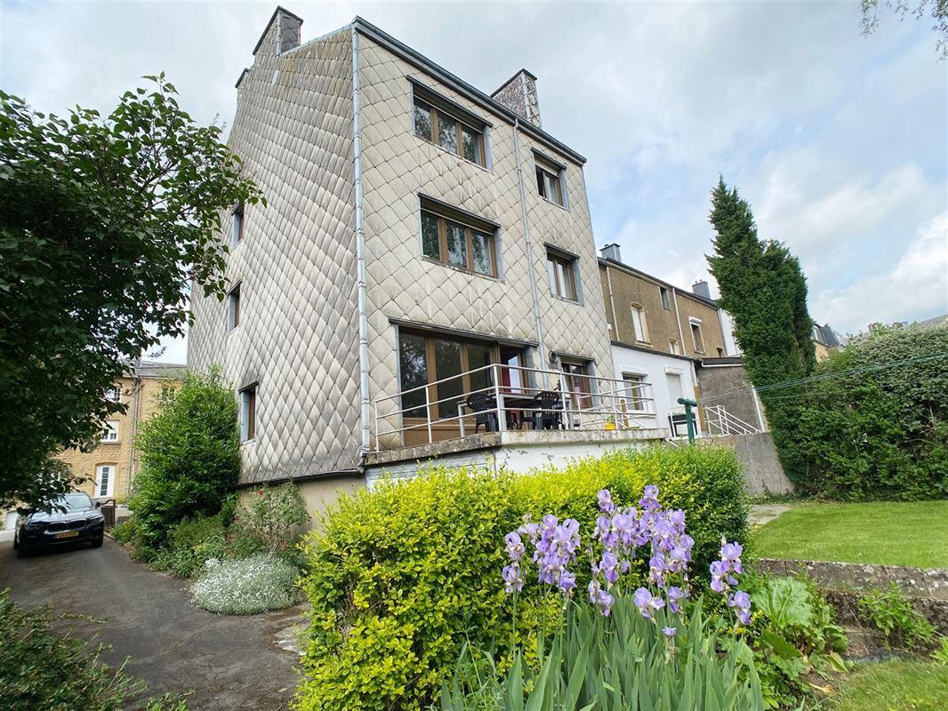Image 26 : Maison à 6700 ARLON (Belgique) - Prix 485.000 €