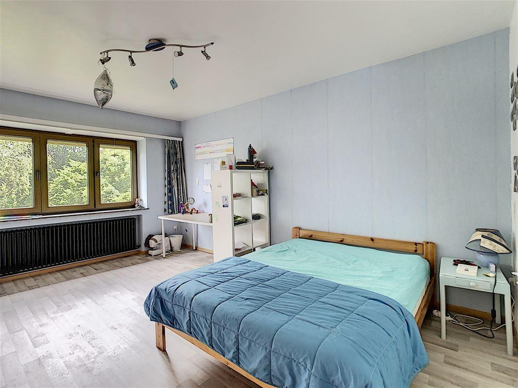 Image 21 : Maison à 6700 ARLON (Belgique) - Prix 485.000 €