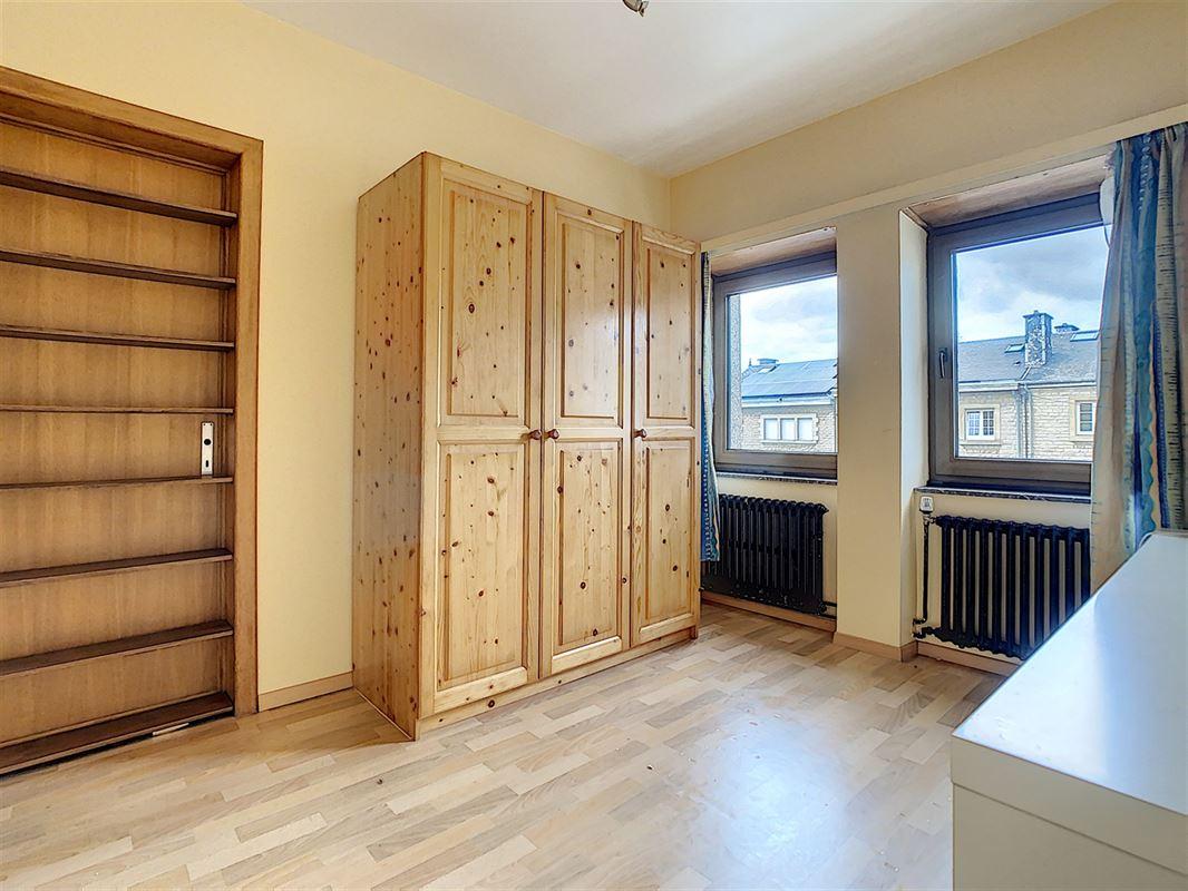 Image 19 : Maison à 6700 ARLON (Belgique) - Prix 485.000 €