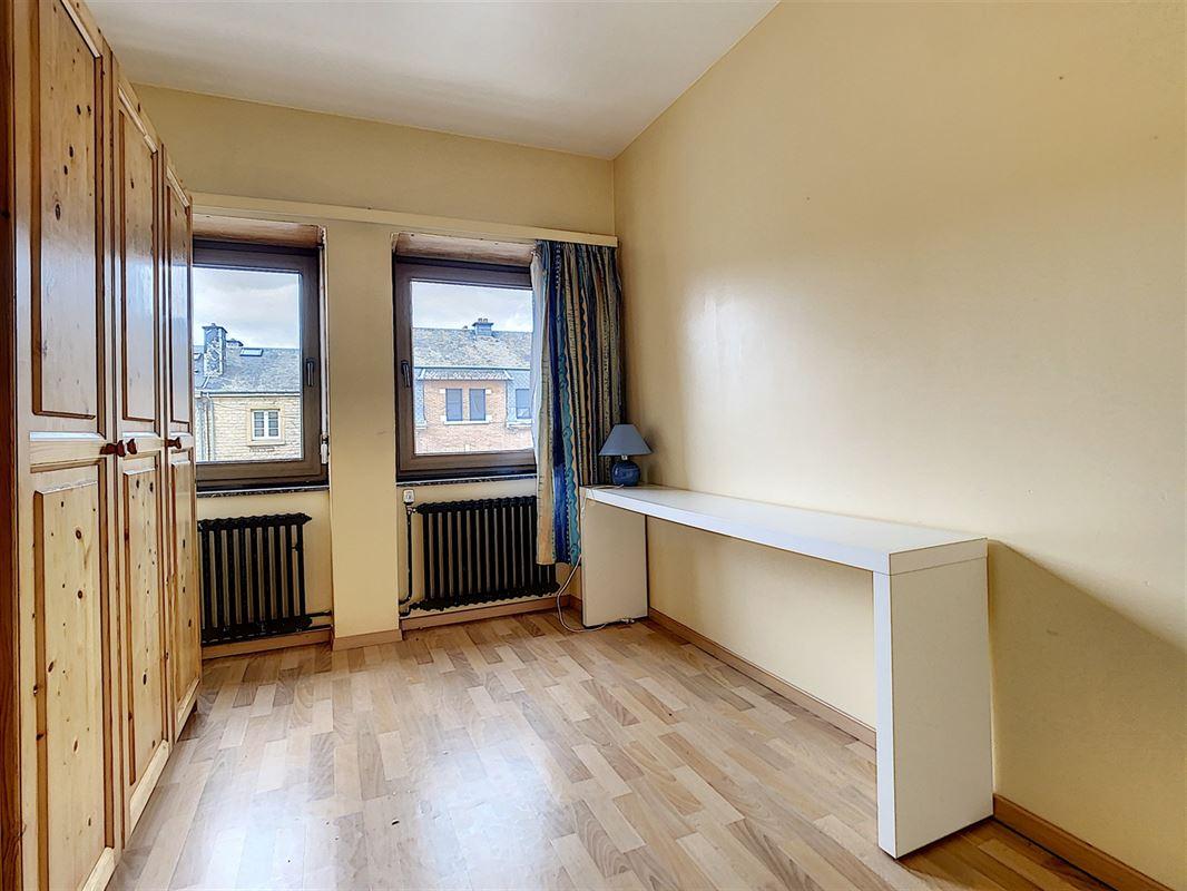 Image 18 : Maison à 6700 ARLON (Belgique) - Prix 485.000 €
