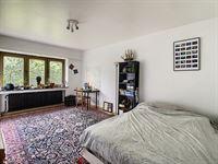 Image 13 : Maison à 6700 ARLON (Belgique) - Prix 485.000 €