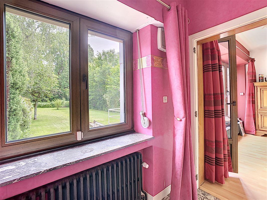 Image 11 : Maison à 6700 ARLON (Belgique) - Prix 485.000 €