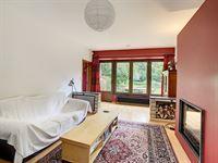 Image 5 : Maison à 6700 ARLON (Belgique) - Prix 485.000 €