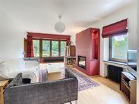 Image 4 : Maison à 6700 ARLON (Belgique) - Prix 485.000 €
