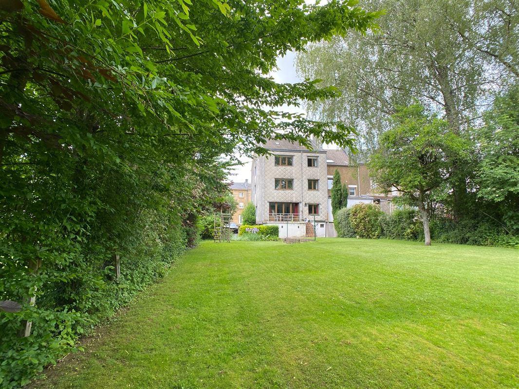 Image 2 : Maison à 6700 ARLON (Belgique) - Prix 485.000 €