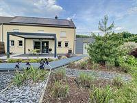 Image 27 : Maison à 6717 NOTHOMB (Belgique) - Prix 595.000 €