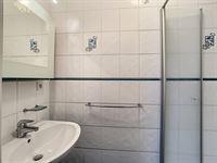 Image 15 : Maison à 6717 NOTHOMB (Belgique) - Prix 595.000 €