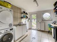 Image 16 : Maison à 6717 NOTHOMB (Belgique) - Prix 595.000 €