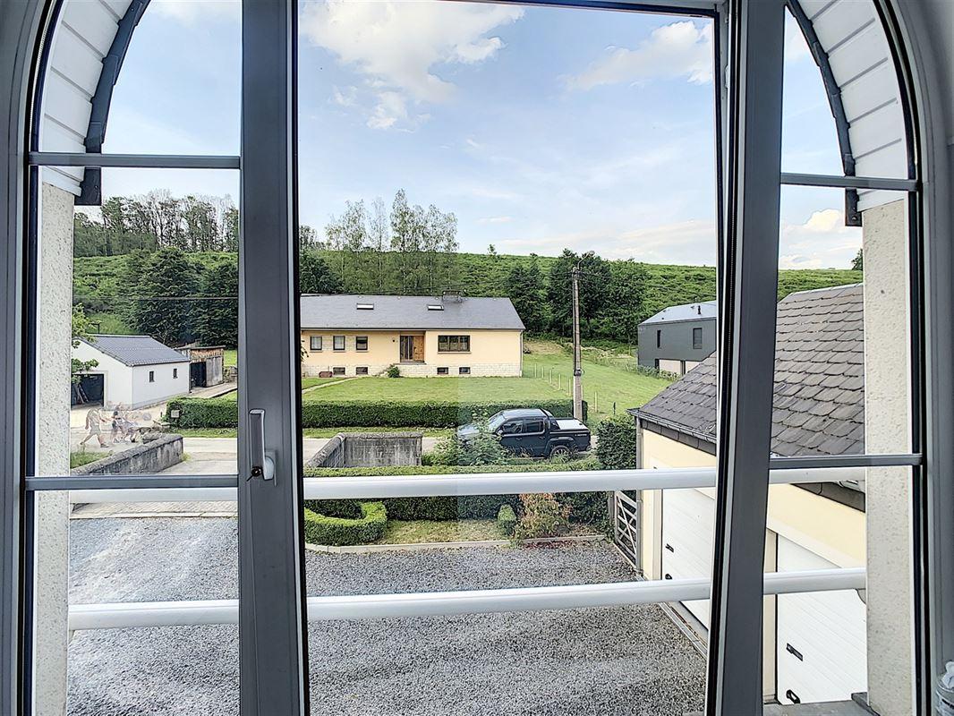 Image 18 : Maison à 6717 NOTHOMB (Belgique) - Prix 595.000 €