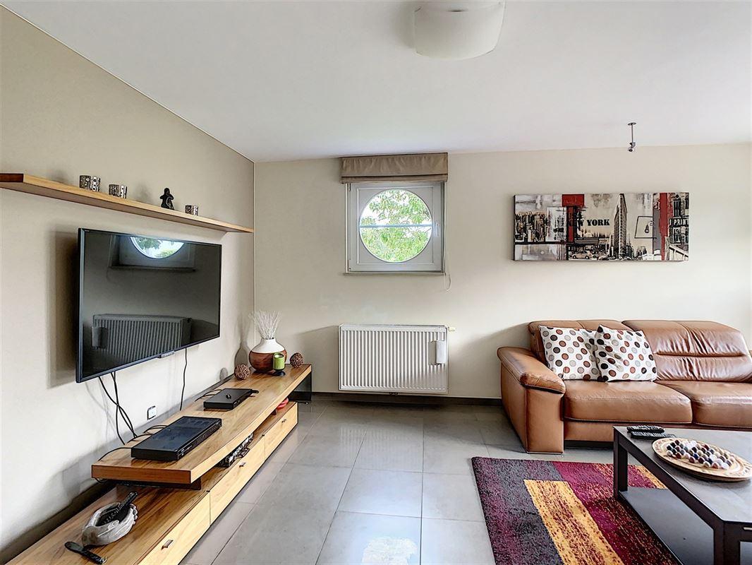 Image 6 : Maison à 6717 NOTHOMB (Belgique) - Prix 595.000 €