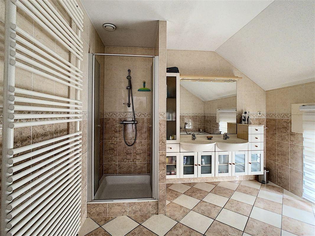 Image 24 : Maison à 6717 NOTHOMB (Belgique) - Prix 595.000 €
