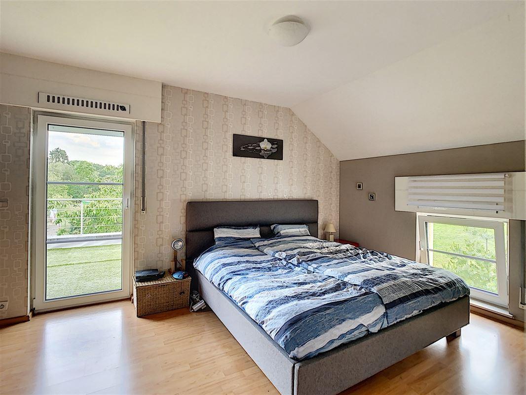 Image 20 : Maison à 6717 NOTHOMB (Belgique) - Prix 595.000 €