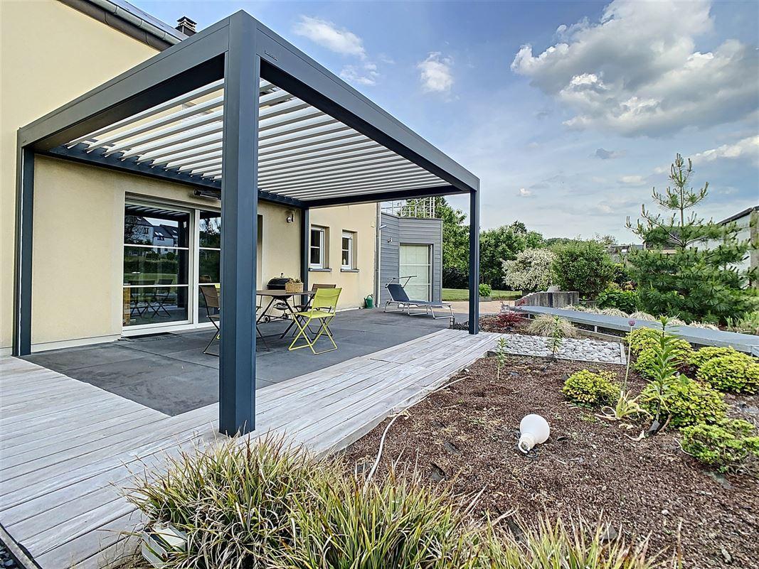 Image 2 : Maison à 6717 NOTHOMB (Belgique) - Prix 595.000 €