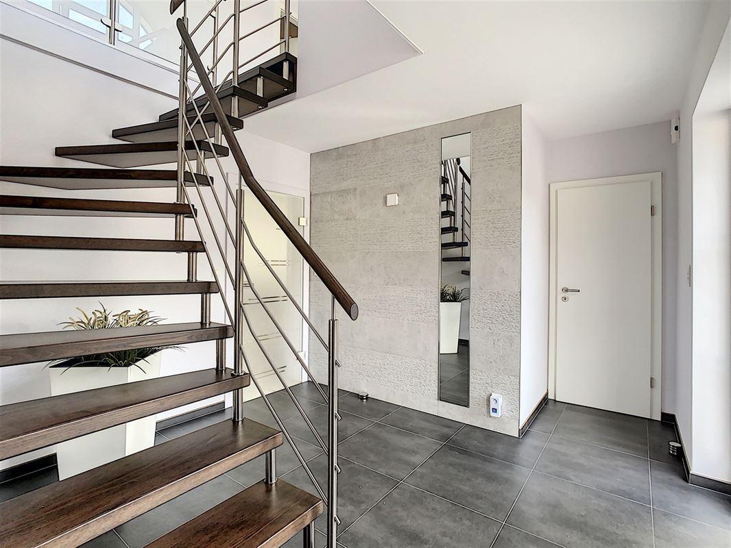 Image 17 : Maison à 6717 NOTHOMB (Belgique) - Prix 595.000 €
