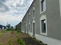 Image 25 : Immeuble commercial à 6700 WEYLER (Belgique) - Prix 730.000 €