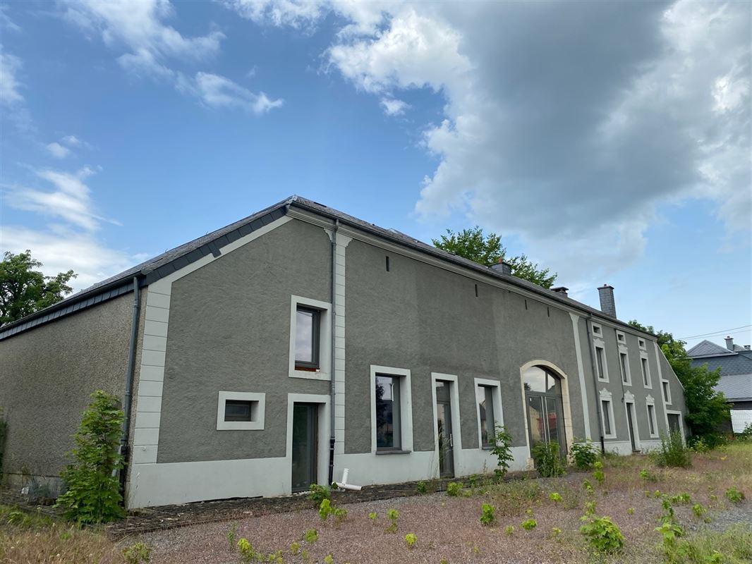 Image 26 : Immeuble commercial à 6700 WEYLER (Belgique) - Prix 730.000 €