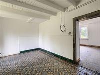 Image 23 : Immeuble commercial à 6700 WEYLER (Belgique) - Prix 730.000 €