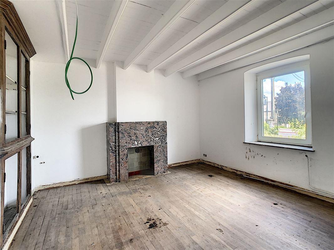 Image 19 : Immeuble commercial à 6700 WEYLER (Belgique) - Prix 730.000 €