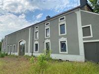 Image 16 : Immeuble commercial à 6700 WEYLER (Belgique) - Prix 730.000 €