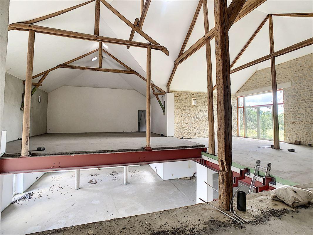 Image 12 : Immeuble commercial à 6700 WEYLER (Belgique) - Prix 730.000 €