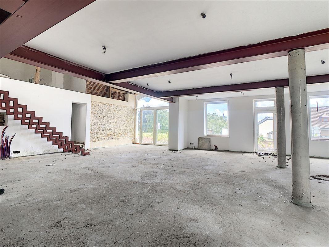 Image 9 : Immeuble commercial à 6700 WEYLER (Belgique) - Prix 730.000 €