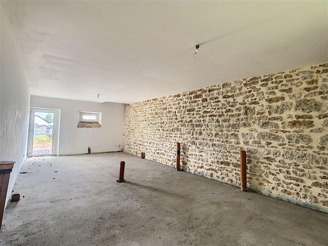 Image 10 : Immeuble commercial à 6700 WEYLER (Belgique) - Prix 730.000 €