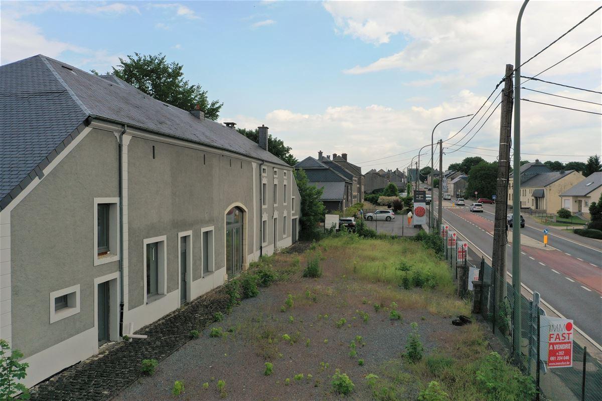 Image 3 : Immeuble commercial à 6700 WEYLER (Belgique) - Prix 730.000 €