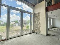 Image 8 : Immeuble commercial à 6700 WEYLER (Belgique) - Prix 730.000 €