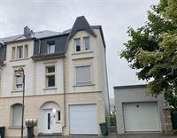 Image 29 : Appartement à 4733 PÉTANGE (Luxembourg) - Prix 479.000 €