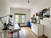 Image 25 : Appartement à 4733 PÉTANGE (Luxembourg) - Prix 479.000 €
