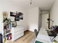Image 26 : Appartement à 4733 PÉTANGE (Luxembourg) - Prix 479.000 €
