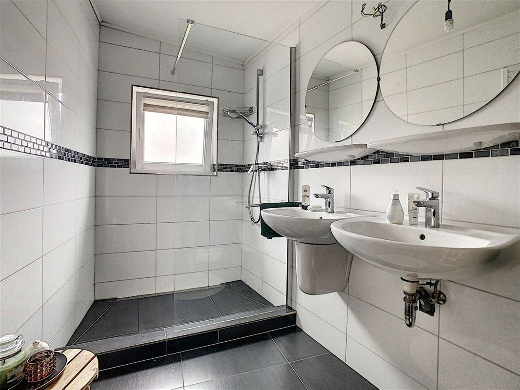 Image 22 : Appartement à 4733 PÉTANGE (Luxembourg) - Prix 479.000 €