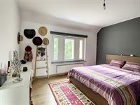 Image 20 : Appartement à 4733 PÉTANGE (Luxembourg) - Prix 479.000 €
