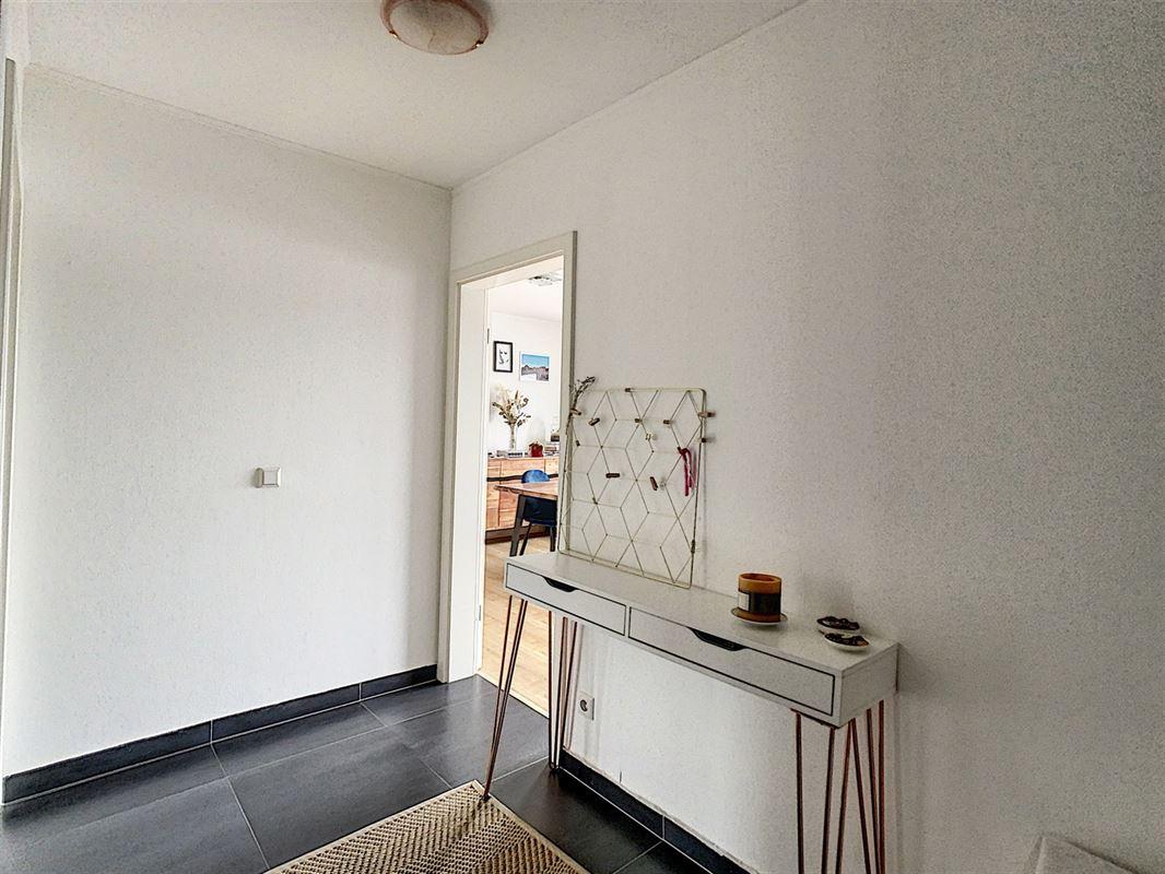 Image 19 : Appartement à 4733 PÉTANGE (Luxembourg) - Prix 479.000 €