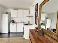 Image 14 : Appartement à 4733 PÉTANGE (Luxembourg) - Prix 479.000 €