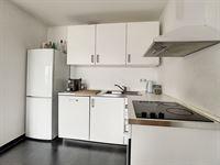 Image 16 : Appartement à 4733 PÉTANGE (Luxembourg) - Prix 479.000 €