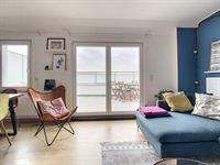 Image 7 : Appartement à 4733 PÉTANGE (Luxembourg) - Prix 479.000 €