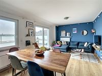 Image 4 : Appartement à 4733 PÉTANGE (Luxembourg) - Prix 479.000 €