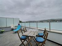 Image 2 : Appartement à 4733 PÉTANGE (Luxembourg) - Prix 479.000 €