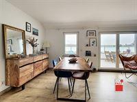 Image 1 : Appartement à 4733 PÉTANGE (Luxembourg) - Prix 479.000 €