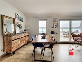 Appartement à 4733 PÉTANGE (Luxembourg) - Prix 479.000 €