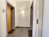 Image 20 : Appartement à 6700 ARLON (Belgique) - Prix 285.000 €